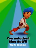 UnlockingBlueOutfit3