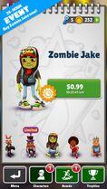 ZombieJake2