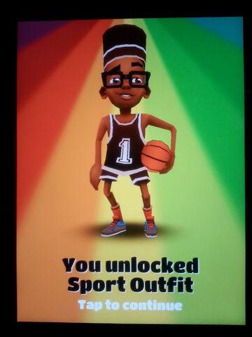 File:UnlockedSportOutfit.jpg