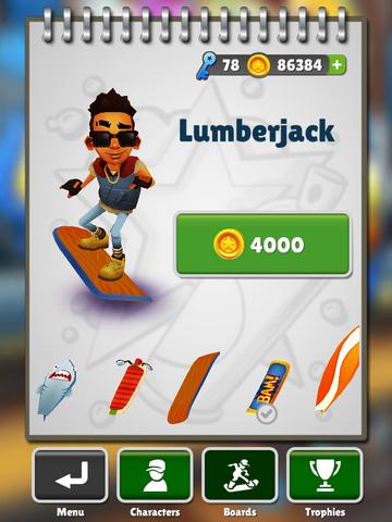 File:BuyingLumberjack.PNG