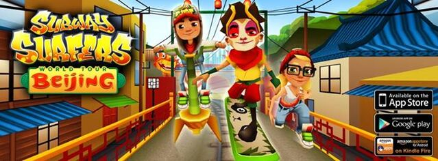 File:Subway Surfers World Tour Bejing(Jake,Sun,Tricky).jpg