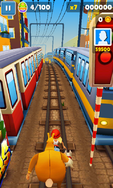 Ticket-Inspector-Subway-Surfers-Rome