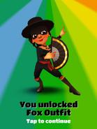 UnlockingFoxOutfit1