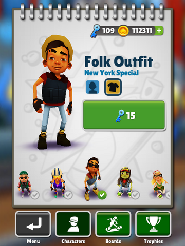 File:BuyingFolkOutfit.PNG