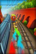 Subwaysurfers 02