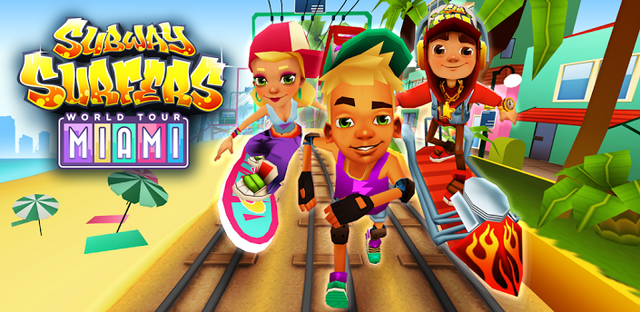 File:Subway Surfers World Tour Miami.png