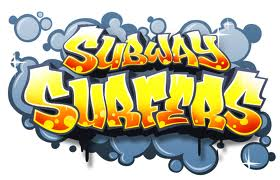File:Subway Surfers logo.jpg
