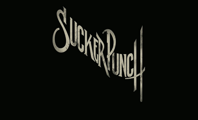 File:Rsz sucker punch moive logo pic.png
