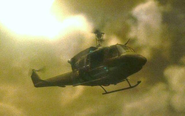 File:UH-1Huey04.jpg