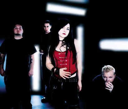 File:Evanescence 26.jpeg
