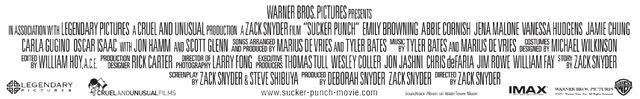 File:SuckerPunch BillingBlock.jpg