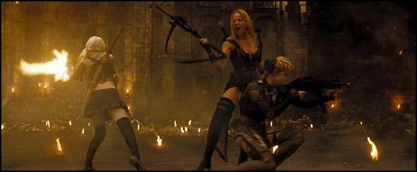 File:The girls killing orcs.JPG