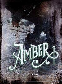 Ambermain