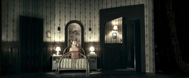 File:Babysbedroom.jpg