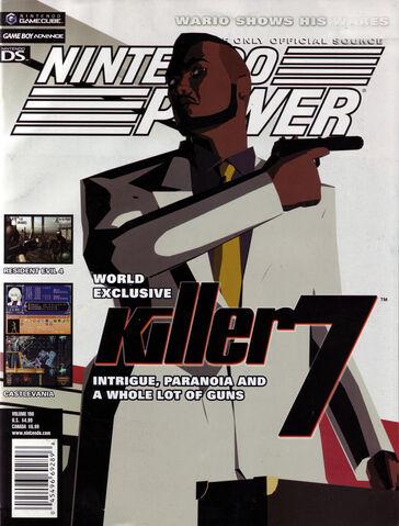 File:NintendoPower190.jpg