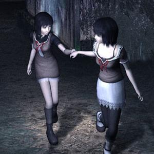 File:ZERO4-icon.png