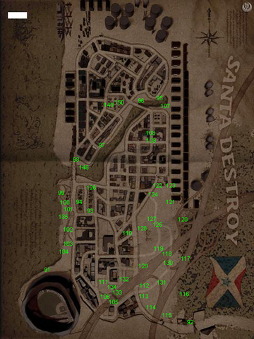 File:TradingCardLocations.png