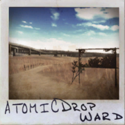 SD Guide Photo - Atomic Drop Ward
