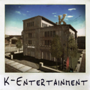 SD Guide Photo - K-Entertainment