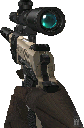 File:Colt FirstPerson.png