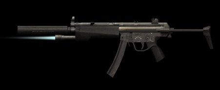 File:MP5 Silencer.jpg