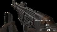 STG44Reload