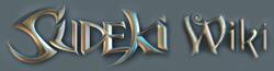 Sudeki Wiki