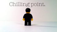 Chilling Point