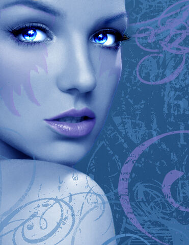 File:Britney Spears Night Elf by Trixie14.jpg