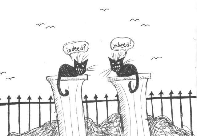 File:The Indeed Cats by tainteh.jpg