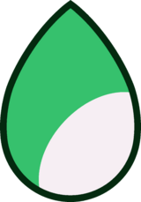 MalachiteLapisGem