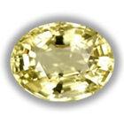 Orthoclase-gemstone