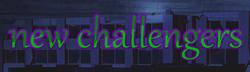 SvNewChallengers-pano