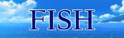 Psvfish-pano
