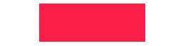 Bakudan Wordmark