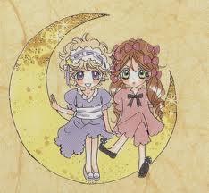 File:Moon friends.jpg