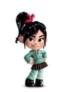 File:131px-Vanellope Pose 2.png