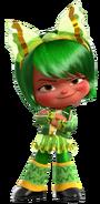 184px-Mintyzaki