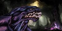 Lor'Mak, The Void Destructor