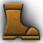 File:Root icon.png