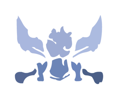 Juggernaut Large