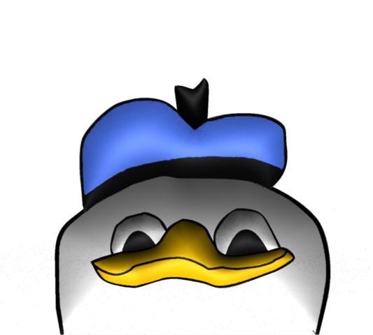 File:3d dolan in png by hellscreamreborn-d62jgnh.png