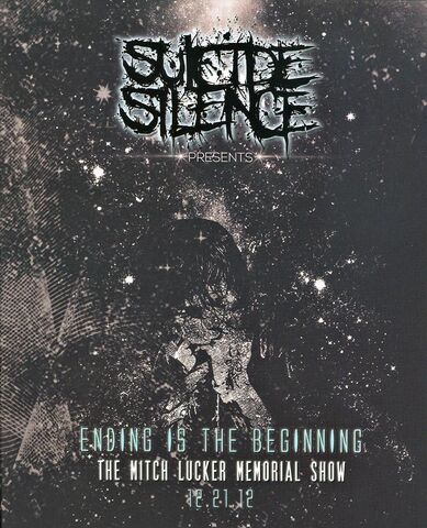 File:Mitch Lucker memorial show cover.jpg