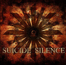 Suicidesilenceep