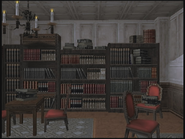 SS SIII Library
