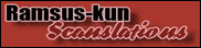 Ramsus Kun
