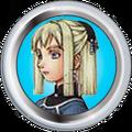 Badge-12-5.png