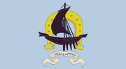 Flag of Gaien