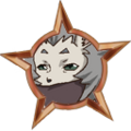 Badge-14-1.png