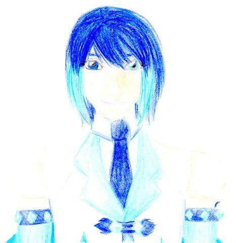 File:Shō portrait.jpg